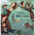 comptines-et-berceuses-de-bretagne-9782278059003_0