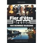 fier-d-etre-breton-9782737360039_0