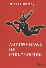 Antimanuel-de-philosophie