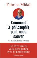 Comment-la-philosophie-peut-nous-sauver