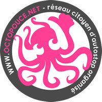 Octopouce