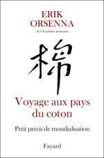 Voyage-au-pays-du-coton