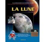 A-la-decouverte-du-systeme-solaire-la-lune