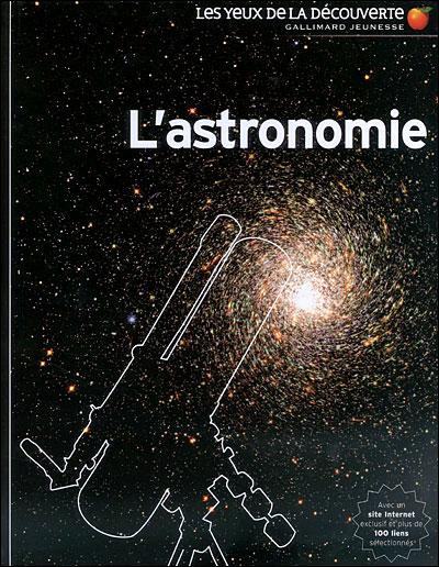 L-astronomie