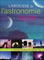 Laroue-de-l-astronomie-facile