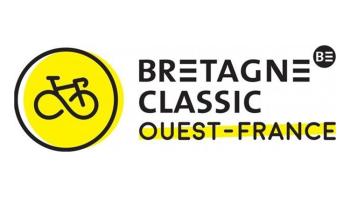 Logo_bretagne_classic