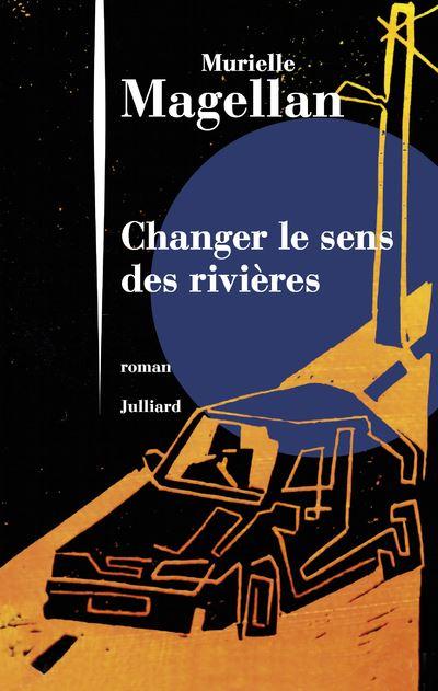 Changer-le-sens-des-rivieres