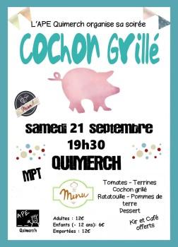 Cochon grillé Quimerch - 2019.09.21.pdf