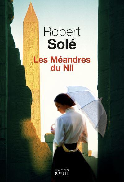 Les-meandres-du-Nil