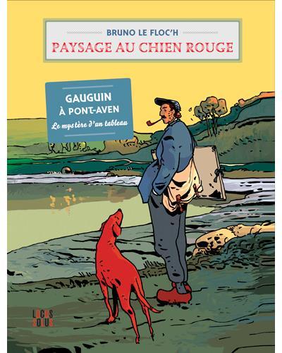 Paysage-au-chien-rouge (1)