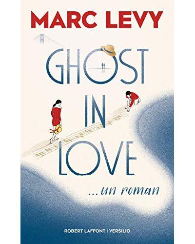Ghost-in-Love