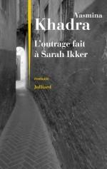 L-outrage-fait-a-Sarah-Ikker
