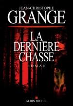 La-Derniere-Chae