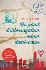 Un-point-d-interrogation-est-un-demi-coeur