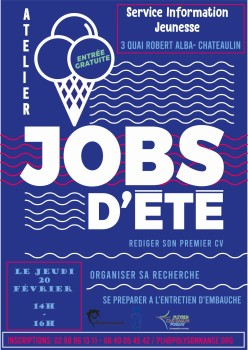PIJ - Job été - 2020.02.20.jpg