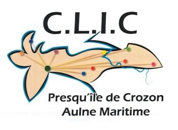 CLIC Crozon