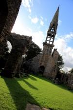 Enclos Saint Pierre de Quimerc'h