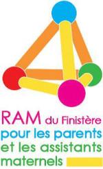 RAM 29