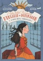 Eulalie de Potimaron, d'Anne-Sophie Sylvestre, E-SYL