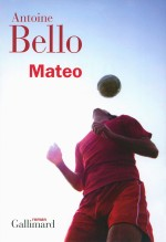 Mateo d'Antoine Bello, R-BEL