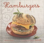 Bulteau Stéphanie, Hamburgers, 6