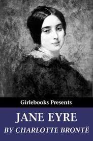 Jane Eyre, publié pour la première fois en 1847