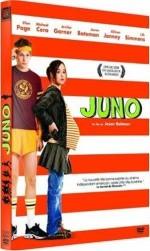 Juno de Jason Reitman, F-JUN