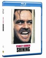 Stanley Kubrick, Shining, F-SHI