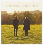 Alain Souchon et Laurent Voulzy, Souchon et Voulzy, 8.4-SOU