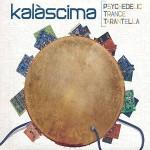 Kalascima, Psychedelic trance tarantella, 9.57-KAL