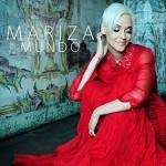 Mariza, Mundo, 9.58-MAR