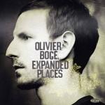 Olivier Bogé, Expanded places, 1.35-BOG