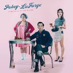 Pokey Lafargue,Something in the water, 2.33-LAF