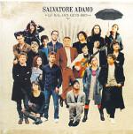 Salvatore Adamo, Le bal des gens bien, 8.4-ADA