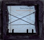 Terry Lee Hale, Bound, chaine and fettered, 1.1-HAL