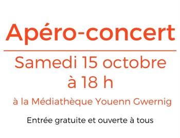 apero-concert-1