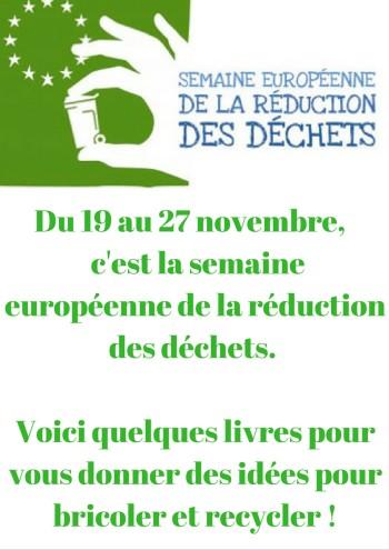 une-selection-de-documentaires-pour-sensibiliser-sur-la-semaine-europeene-de-la-reduction-des-dechetsvous-trouverez-peut-etre-des-idees-pour-agir-et-recycler-1