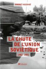 Andreï Kosovoï, La chute de l'union soviétique, 947.085-KOZ