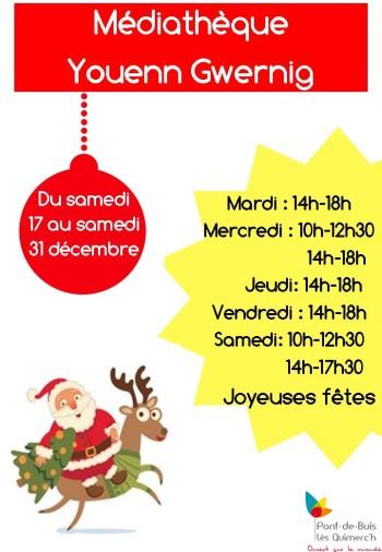 horaires-mediatheque-vacance-de-noel-4