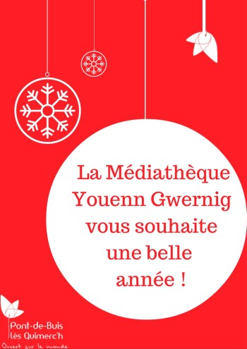 la-mediatheque-bonne-annee-2017