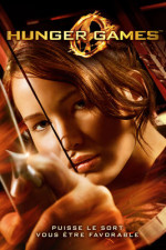 Suzanne Collins,Hunger Games 1,JA COL H1