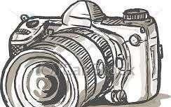 concours-photos-organise-par-la-mediatheque-rappel