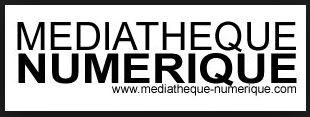 mediathquen