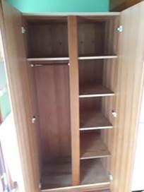 meubles vvf 1