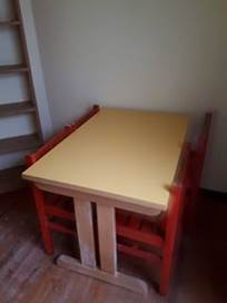meubles vvf 2