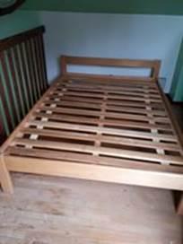meubles vvf 3