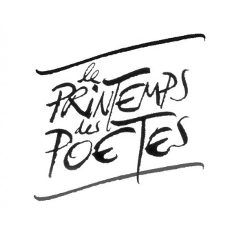 printemps-des-poetes