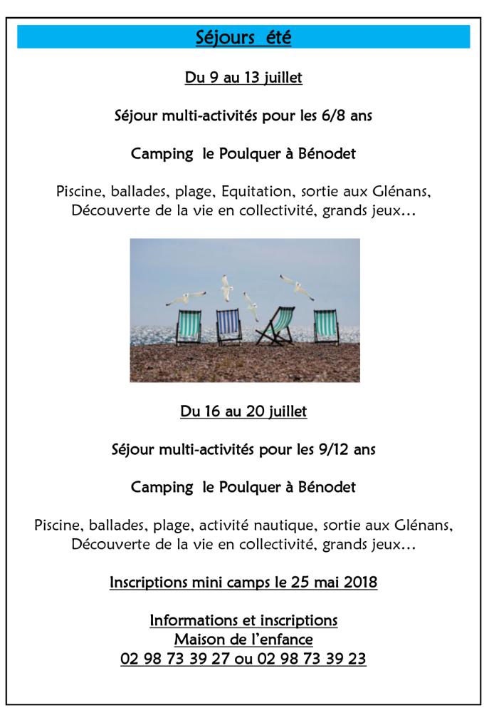 Mini-camps-prgm-2018