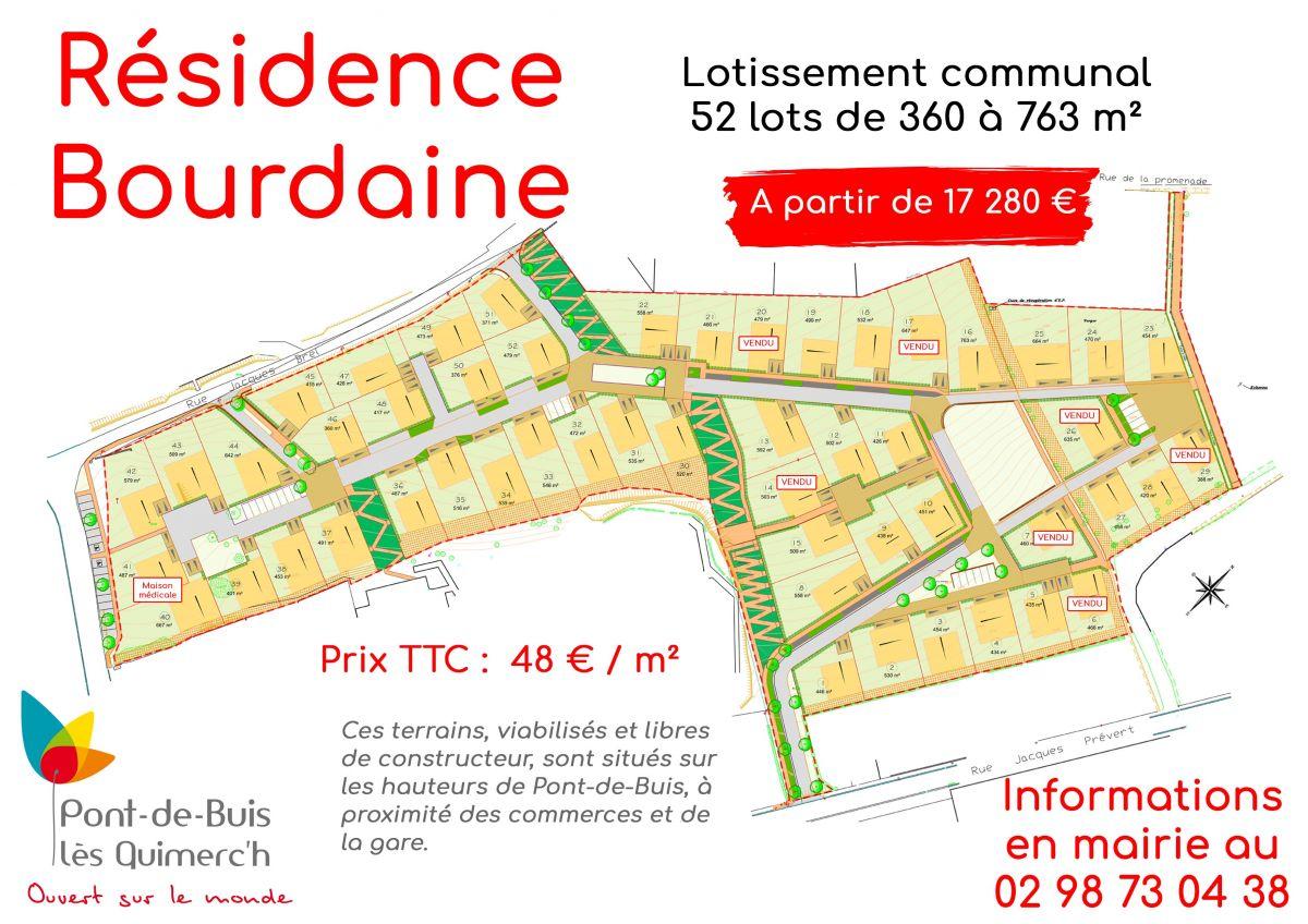 Z:Maîtrise-d'oeuvrePONT DE BUIS8095-LOT BOURDAINE-500-2 Comp