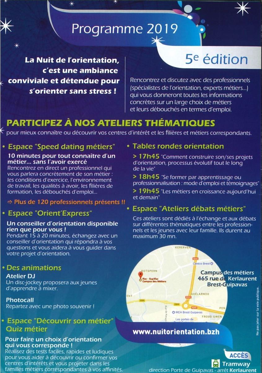 Nuit de l'orientation - 2019.02 (2)